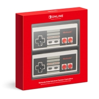 Deals on Nintendo Entertainment System Controllers