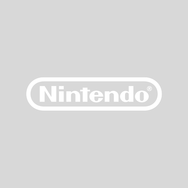 Animal Crossing: New Horizons - Download Code